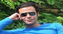 أخيرا .. السبب الحقيقي لتأجيل زفاف محمد عادل إمام