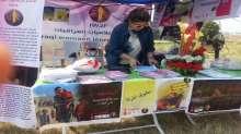 منتدى الاعلاميات العراقيات (IWJF) يحي فعاليات المرأة في الدراما والسينما العراقية