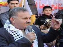 حركة فتح في إقليم قلقيلية تدعو للتصدي لاعتداءات المستوطنين