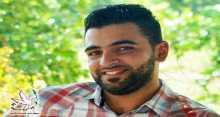 نقابة المهندسين: إختطاف المهندس كرم المصري عمل جبان وهمجي
