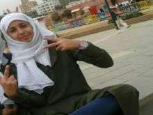 سناء البدوي .. الطفلة اليمنية التي تنبأت بمقتلها ورحلت إلى السماء