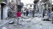 30 لاجئاً فلسطينياً قضوا خلال شهر أيلول المنصرم في سوريا