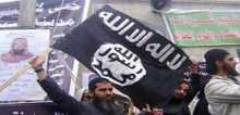 الجهادي السلفي أبو بندر النعيمي يسجل شكوى ضد محكمة أمن الدولة الأردنية: موقوف منذ أربع سنوات بدون تهمة ولا قضية