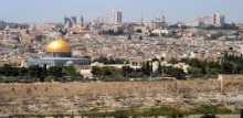 """القدس والضفة على """"صفيح ساخن"""" بمواجهة الاستباحة الإسرائيلية"""