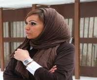 خبيرة سعودية في مجال البيئة تحذر من تهديدكبير لصحة المراة والأطفال بسبب التدهور البيئي
