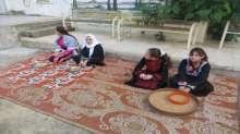 تربية قلقيلية تحيي يوم التراث الوطني بسلسلة فعاليات