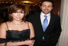 المحكمة أصدرت قرارها في اتهام ديما لنسرين بخيانتها مع زوجها السابق تيم حسن