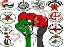 القوى السياسية بالخليل: كل الجهود لتعزيز الهبة الشعبية بوجه الاحتلال ومقاطعة منتجاته ودعم صمود شعبنا