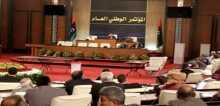"""برلماني ليبي يؤكد أن قرار التمديد لمجلس النواب """"صائب وشجاع"""""""