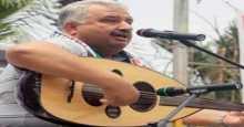 وليد عبد السلام - يويا