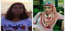 أمام الضغط الشعبي:الشرطة الإسرائيلية تكشف عن مصير الطفلتان المفقودتان في القدس