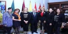 تكريم لمؤسسات وشخصيات ساهمت في إحياء ودعم الفرانكوفونية في لبنان