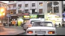 وثائقي-جاسوس من دمشق ايلياهو كوهين