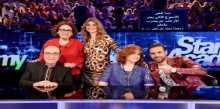 الياس الرحباني تعليقاً على الحملة المصرية ضدّه:نعم نسيت اسم عبد الحليم ولكن!