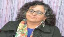 توما-سليمان تطالب المستشار القضائي فتح تحقيق جنائي ضد النائب ماجال