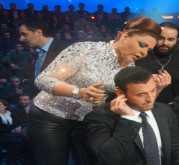 بالفيديو.. أغنى عشرة فنانين عرب لعام 2015 .. تبدأ بأحلام وتنتهي بكاظم الساهر