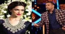 بالصور والفيديو: ديبيكا بادكون عرضت الزواج على سلمان خان راكعة