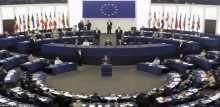الاتحاد الأوروبي يتعهد بتقديم مساعدات بـ 100 مليون يورو لحكومة الوفاق الليبية