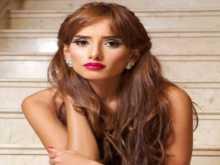 وفاة محامي زينة تدفعها لتكشف سراً عن قضيتها مع أحمد عز