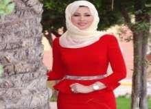 مذيعة الجزيرة خديجة بن قنّة تنضم إلى المزاح الثقيل بحق حسين الجسمي.. والجمهور: عيب!