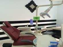 جميعة التضامن الخيرية تفتتح عيادة تخصصية لطب الأسنان للأيتام والمواطنين