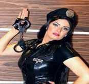 الراقصة سما المصري: عضو بالبرلمان الحالي طلبني في ليلة حمراء