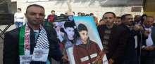 """مفوضية الأسرى: إزدياد إعتقال الأطفال القاصرين رسالة """"إرهاب"""" واضحة وعلى العالم أن يتحرك"""