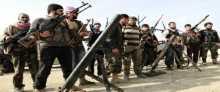 اشتباكات عنيفة في شمال سوريا.. تركيا تحاول استعادة نفوذها