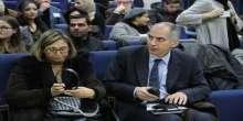 بحضور القنصل الفرنسي.. مؤتمر في بيت لحم للمسرح الفلسطيني
