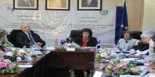 جمعية المرأة العاملة تشارك في المنصة الإقليمية للحوار حول النوع الاجتماعي في الأردن