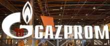 """""""غازبروم"""": لا سبب لحرب أسعار في سوق الغاز الأوروبية"""