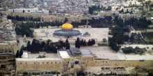 هآرتس: خلافات أردنية إسرائيلية حول نصب كاميرات المراقبة في الأقصى