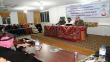 رابطة علماء فلسطين تعقد الملتقى العلمي الثالث التراث الإسلامي بين التقديس والتنكر