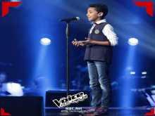 بالفيديو: فنانين مصريين غاضبين بسبب هذا الطفل!