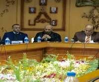 بالصور:نائب برلماني يطالب بالتوسع في الإستثمارات بالمدن الساحلية لتقليل البطالة