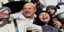 علي سكر: صرخة في وجه الظلم في دمشق
