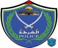 شرطة ضواحي القدس تقبض على شخصين متهمين ب ١٩ قضية سطو وسرقة ضمن حملة تنفذها بابو ديس