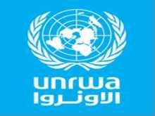 الولايات المتحدة الأمريكية تعلن عن تبرع إضافي بقيمة51.6 مليون دولار أمريكي لدعم لاجئي فلسطين في الضفة وغزة