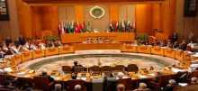 """دعمت المبادرة الفرنسية وعقد مؤتمر دولي:المجلس الوزاري العربي يصف اسرائيل بـ""""القوة القائمة بالاحتلال""""!"""