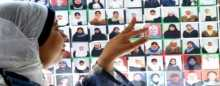 Study: Administrative detention increases by 300%