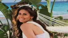 مي سليم: أسوأ عيوب المرأة المصرية أنها زنّانة