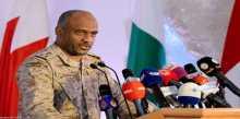 التحالف العربي: لا نفرض أي حصار على اليمن
