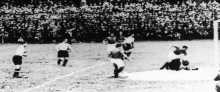 أهداف مصر في كأس العالم 1934