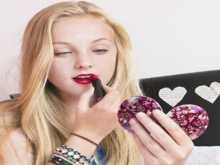 ما المسموح والممنوع لابنتي المراهقة