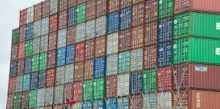 October exports up, imports, trade deficit down, says statistics bureau