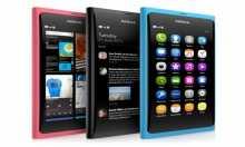 """يعمل بنظام """"أندرويد"""".. رسمياً """"نوكيا"""" تعود لسوق الهواتف الذكية"""