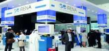 """وكالة """"آيرينا"""" للطاقة تعقد جمعيتها العمومية بالعاصمة الاماراتية"""