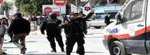 بعد عامين من أحداثها.. بريطانيا تفتح تحقيقًا في مقتل 30 من مواطنيها بهجوم سوسة التونسية
