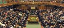 """حزب العمال البريطاني يعتبر فضيحة """"اللوبي الإسرائيلي"""" قضية أمن قومي ويطالب بفتح تحقيق حولها"""
