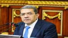 مصر باعت سندات دولارية بقيمة 4 مليار دولار في السوق